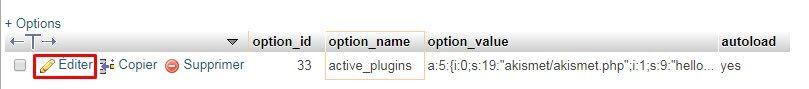 editer-active-plugins